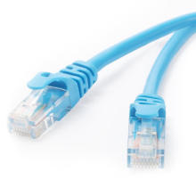 UTP Patch Cable CAT5E